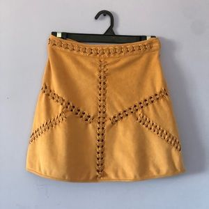 *2 for $20* Vintage Style Skirt